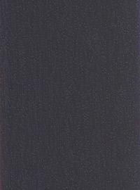 antrazit-grau (1)