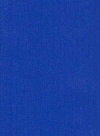 dunkel-blau (1)