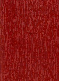 dunkel-rot (1)