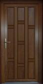 Dveře 1