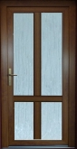 Dveře 11