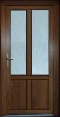 Dveře 12