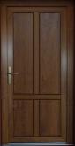 Dveře 13