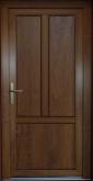 Dveře 16
