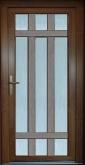 Dveře 17