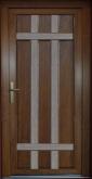 Dveře 20