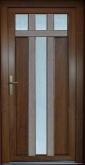 Dveře 23