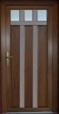 Dveře 24
