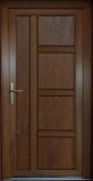 Dveře 28