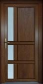 Dveře 30