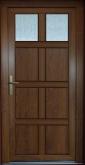 Dveře 31