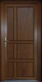 Dveře 32