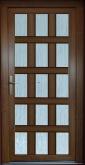 Dveře 33