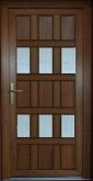 Dveře 35