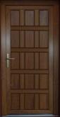 Dveře 36
