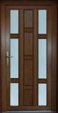 Dveře 37