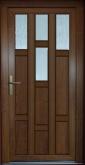 Dveře 38