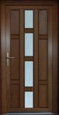 Dveře 39