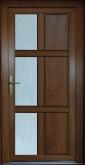 Dveře 4