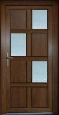Dveře 43