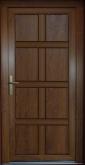 Dveře 44