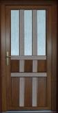 Dveře 47