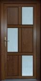 Dveře 5