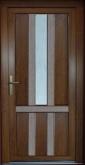 Dveře 51