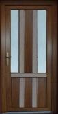 Dveře 52