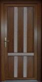Dveře 53