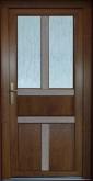 Dveře 56