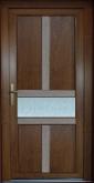 Dveře 57