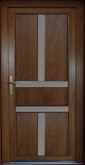 Dveře 58