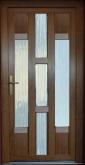 Dveře 59