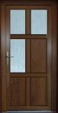 Dveře 6