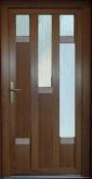 Dveře 60