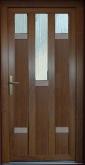 Dveře 61