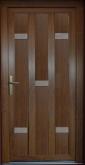 Dveře 62