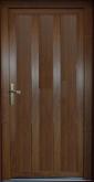 Dveře 65