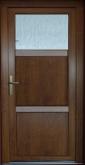 Dveře 68