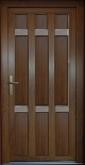 Dveře 69