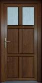 Dveře 7