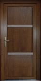 Dveře 70
