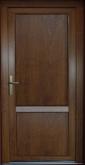 Dveře 73