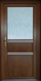Dveře 76