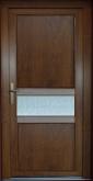 Dveře 77