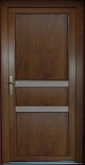 Dveře 78