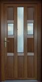 Dveře 79
