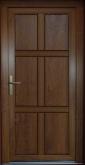 Dveře 8