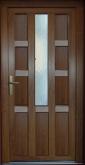 Dveře 81